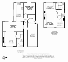 Uk House Designs And Floor Plans 27 Best 1930 U0027s Uk Semi Detached House Images On Pinterest