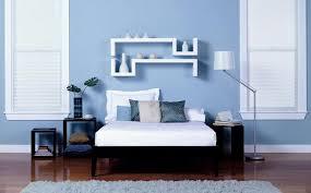 bedroom colour schemes blue carpet iammyownwife com