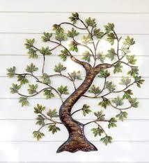 cheap tree wall art metal find tree wall art metal deals on line