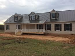 modular homes nc u0026 va yates homes completed projects