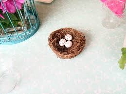 Easy Baby Shower Decorations The Easiest Baby Shower Tutorial For An Adorable Bless This Nest Theme