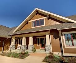 craftsman style homes interior manly design craftsman style homes interior craftsman style homes