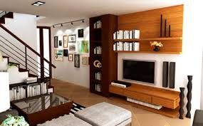 Trendy Design  Small Townhouse Ideas Home Homes Interior Decor - Small townhouse interior design ideas