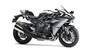 bentley motorcycle 2016 2016 kawasaki z800 abs 500 cheaper behind the wheel