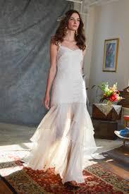 wedding dresses denver white dress bridal shop denver colorado s best