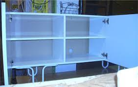 White Lacquer Credenza Uhuru Furniture U0026 Collectibles Ikea White Lacquer Credenza