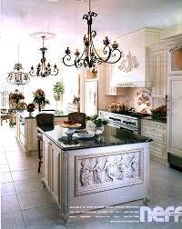 staten island kitchen kitchen staten island kitchen rentals sinks kitchen staten