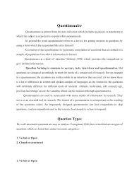 Sample Resume For Welder by Download Asbestos Surveyor Cover Letter Haadyaooverbayresort Com