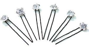 bun pins hair bun pins buy in kot kapura