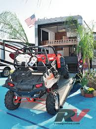 2011 california rv show photo u0026 image gallery