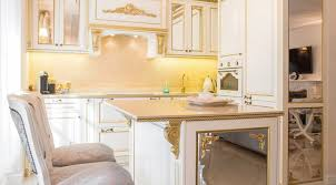 home kitchen furniture kitchen furniture alsotana
