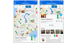 best apps 15 best travel apps to before your next trip cnn travel