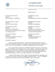 patriotexpressus unusual ideas about letter writing template on