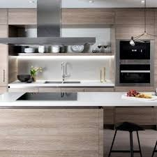 furniture design kitchen irpinia manufacturer of luxury kitchens baths and custom cabinetry