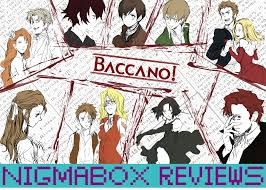 bludgeoning angel dokuro chan anime review nigmabox page 7
