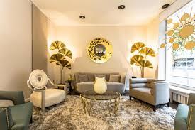 modern home decor store http eedohome net 16157 home design