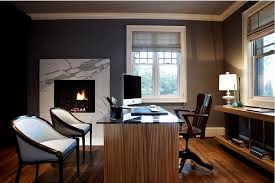 Furniture For Small Office by 7 Office Furniture For Small Spaces Carehouse Info
