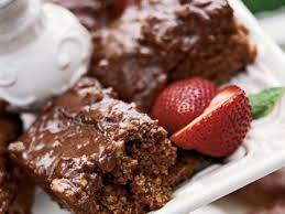 chocolate coca cola cake recipe myrecipes