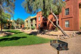 2 Bedroom Houses For Rent In Phoenix Luxury Apartments In Tempe Bedroom Mesa Az Utilities Included San