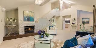 10 home decor trends for 2016 living edge