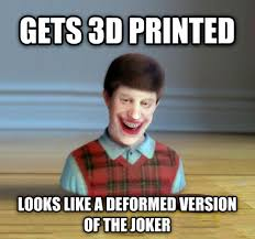 Brian Memes - bad luck brian meme google search yet more stuff for shits and