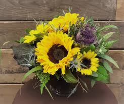 next day delivery flowers grand rapids mn flower delivery flowers by jeannie