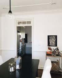 mini fall home tour jessica garvin kitchen design and kitchens