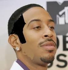 Messed Up Hairline - nters with nice hairlines barbers help me out vol ashy sideburn