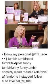 Best Memes Of 2011 - amazing 10 funniest internet memes of 2011 memes of 2011 2011 memes