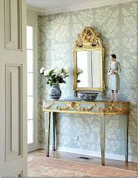 272 best foyers and entryways decor images on pinterest home