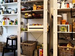 Kitchen Storage Cabinets With Glass Doors Kitchen Storage Cabinets Ikea With Glass Doors Kitchen Storage