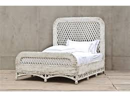 furniture wicker furniture sale wicker bedroom furniture
