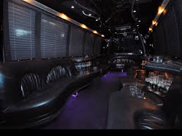 lamborghini limo inside prom vehicles west midlands and birmingham find your dream prom