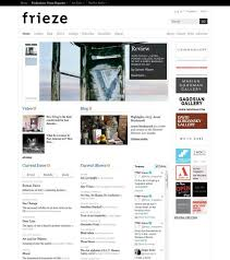design magazine online 50 best online magazine layout images on pinterest best magazines