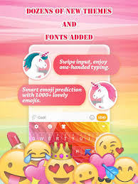 themes color keyboard rainbow color keyboard theme for girls 1 0 apk androidappsapk co
