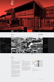Home Builder Website Design Inspiration by The Importance Of Architecture Design Sketches Inspiration