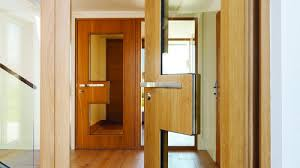 Front Home Design News by Choosing Internal Doors 20th April 2016 News Events Sky