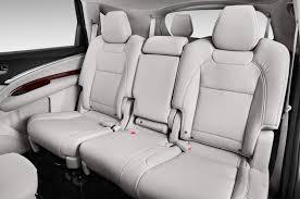 2015 lexus rx 350 crafted line for sale comparison acura mdx base 2015 vs lexus rx 350 crafted line