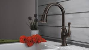 Brizo Faucets Kitchen Brizo Kitchen Faucet Loki Kitchen Faucet From Brizo U2013