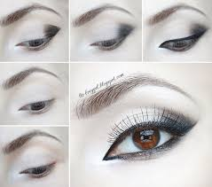 25 best ideas about gothic makeup tutorial on goth makeup tutorial vire makeup tutorial and goth eye makeup