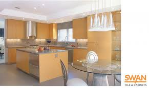 slab kitchen cabinet doors kitchen contemporary kitchen