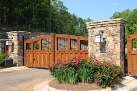 plano homes for sale in gated communities griffith group