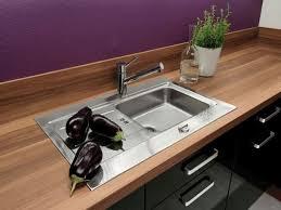 abschlussleiste küche wandabschlussleiste für die küchenplatte kaufinfos
