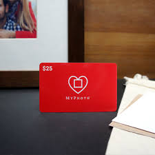 open table gift card review myphoto crazy easy crazy fast
