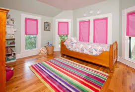 childs bedroom bedroom 2 child s bedroom historic vaill kinney house for sale