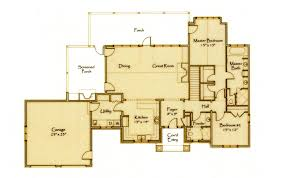 Arts And Crafts Home Plans Home Plans Grammatico Signature Homes