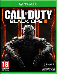 xbox 1 black friday amazon call of duty black ops iii xbox one amazon co uk pc u0026 video games