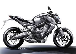 honda 600 motorcycle price honda cb 600 sketch motorcycle pinterest honda cb honda and