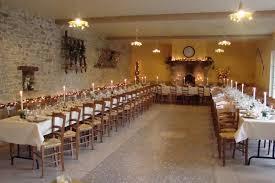 gite mariage gîte de la cour à campandré valcongrain 14260 location de