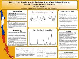 masters dissertation posters 2017 honors thesis honors program walton of